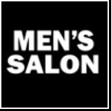 MEN'S SALON