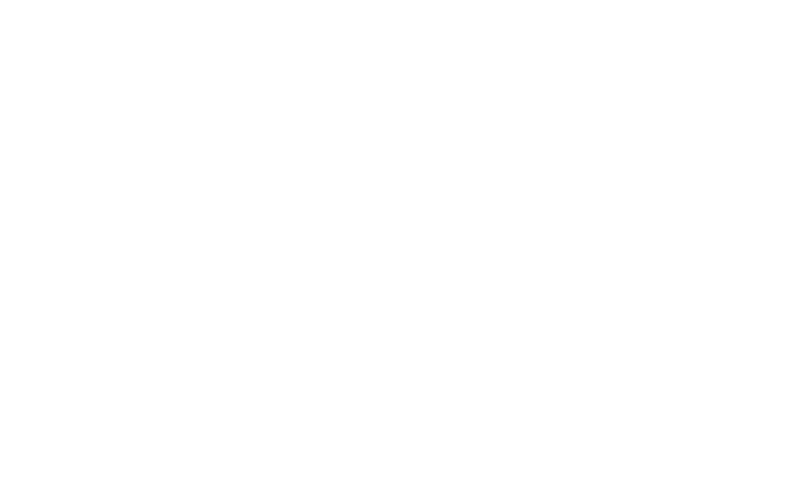 Sweet~スウィート